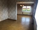 164 m² Furchhausen   Maison 8 pièces