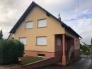 Maison  Furchhausen  8 pièces 164 m²