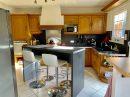 6 pièces 115 m² Maison
