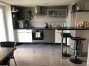 Maison 114 m² 5 pièces Haegen