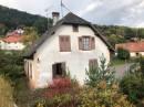 Maison  Engenthal  120 m² 5 pièces