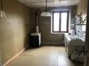 Maison 120 m² Engenthal  5 pièces