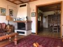 Saverne  7 pièces  160 m² Maison