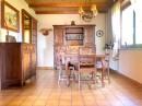 Maison Saverne  7 pièces 160 m²