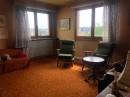Maison 160 m² 7 pièces Saverne