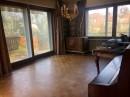 Maison  Saverne  7 pièces 180 m²