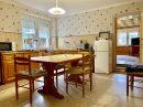 Maison 150 m² 5 pièces Sarrebourg