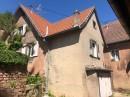 Maison  Saint-Jean-Saverne  4 pièces 100 m²