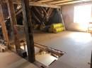 Saint-Jean-Saverne   100 m² Maison 4 pièces