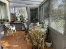 Sarrebourg   119 m² Maison 6 pièces