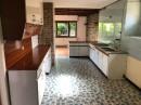 Maison  Marmoutier  8 pièces 240 m²