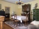 140 m²  5 pièces Maison Marmoutier