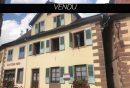 Maison 140 m² Marmoutier  5 pièces