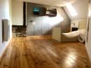 Maison 353 m² Marmoutier  10 pièces