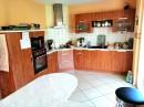 Maison Bouxwiller  138 m² 4 pièces