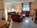 Maison 138 m² 4 pièces Bouxwiller