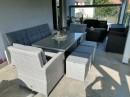 138 m² 4 pièces Bouxwiller   Maison