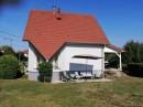 4 pièces 138 m² Maison  Bouxwiller