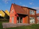 Maison 105 m² Drulingen  4 pièces
