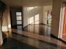 Maison 105 m² Thal-Drulingen  4 pièces