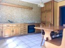 Maison 170 m² 8 pièces Marmoutier