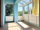 Maison  8 pièces 170 m² Marmoutier