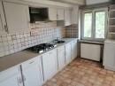 Maison 90 m² Dossenheim-sur-Zinsel  3 pièces