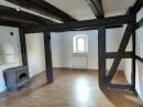 Maison  Dossenheim-sur-Zinsel  90 m² 3 pièces