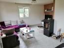 Maison  Bouxwiller  119 m² 5 pièces