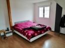 Maison 119 m² 5 pièces Bouxwiller