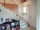 Bouxwiller  119 m² Maison 5 pièces
