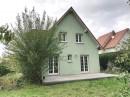 Bouxwiller  119 m² 5 pièces Maison
