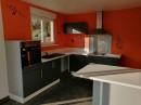 Maison  105 m² 4 pièces