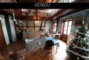 Maison 225 m² 6 pièces Wangen