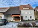 Maison 130 m² Baerendorf  5 pièces