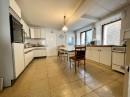 Maison Baerendorf  130 m² 5 pièces