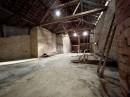 130 m² 5 pièces  Maison Baerendorf