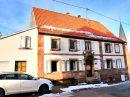 Maison 160 m² Zittersheim  6 pièces