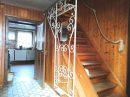 Maison  Zittersheim  160 m² 6 pièces