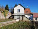 5 pièces Weiterswiller Bouxwiller  125 m² Maison