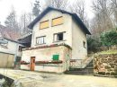 140 m² Rothbach Ingwiller 5 pièces Maison