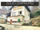 5 pièces 140 m²   Maison