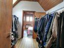 6 pièces 87 m² Offwiller INGWILLER  Maison