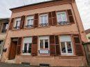 Maison 192 m²  11 pièces