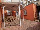 Maison   11 pièces 192 m²
