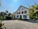 Maison 320 m² Schwindratzheim  10 pièces