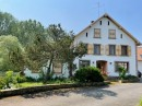 Maison  Schwindratzheim  320 m² 10 pièces
