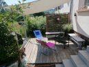 Thal-Marmoutier Saverne 83 m² Maison 4 pièces
