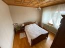Maison Ernolsheim-lès-Saverne  125 m² 5 pièces