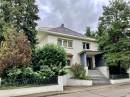 Maison 320 m² Oberhausbergen  12 pièces